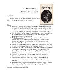 great gatsby essay essay questions for the great gatsby essay questions for the great gatsbyhtml
