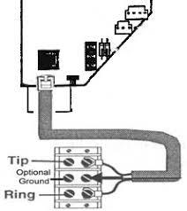 rj11 pigtail connector housings housing parts payphone parts rj11 pigtail connector protel elcotel payphones