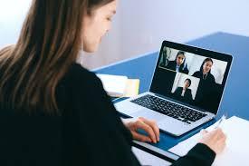 Www xnxvideocodecs com xxvidvideocodecs.com americ. Paket Internet Unlimited Indihome Untuk Pelajar Dan Guru Mulai Rp 169 Ribu Sebulan Semua Halaman Nextren Grid Id