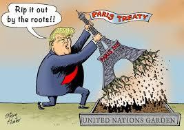 「Paris treaty」の画像検索結果