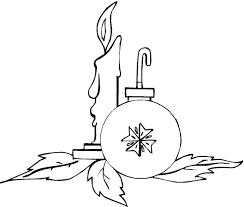 Small Picture amazing christmas ornaments coloring pages printable coloring
