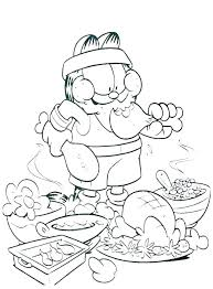 Printable Food Coloring Pages Healthy Foods Home Improvement Pyramid