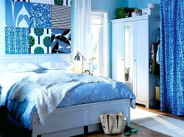cool blue bedrooms for teenage girls. Cool Blue Designs Bedroom For Teenage Girls Inspirations Top Design Interior Bedrooms O
