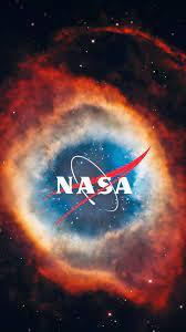 NASA iPhone Wallpapers - Top Free NASA ...