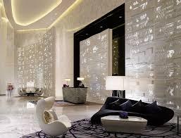 Interior Design Hotel Rooms Creative Cool Decoration