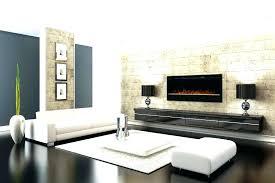 wall mounted fireplace decorating ideas wall mount fireplace wall mount electric fireplace reviews wall mount electric fireplace decorating ideas