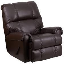 flash furniture ty rocker recliner reviews wayfair