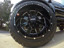 moto metal wheels 20x12. amazon.com: moto metal mo962 gloss black wheel with milled accents (20x12\ wheels 20x12 2