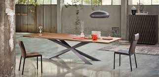 Cattelan italia table in house pinterest tables