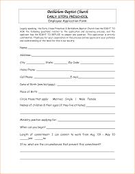 6 sample application letter for preschool teacher basic job cover example letter principal datarecovery irecover 1 1 1 preschool teacher application form samples
