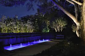 garden lighting designs. Garden Lighting Insallation Designs