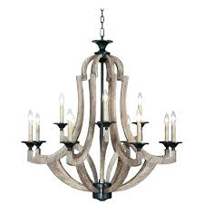 battery operated chandelier with remote battery chandelier battery operated chandelier with remote control