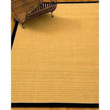 sisal rugs direct rug outdoor 8 x home depot remnants sisal rugs direct