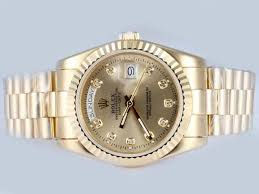 rolex watch collection rolex swiss luxury watches latest rolex watches 2014 for men and women
