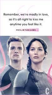 Best Romantic Love Quotes From Movies Kamera Kafecom