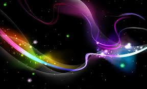 Abstract Heaven Animated Wallpaper Free ...