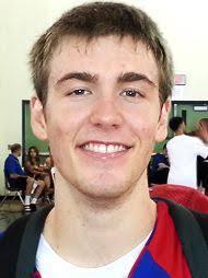 Casey Benson - Basketball Recruiting - Player Profiles - ESPN