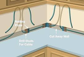 adding cabinet lighting. Unique Under Cabinet Light With Outlet Adding Lighting Installing . N
