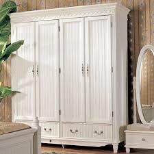 modern vintage furniture. lemari pakaian modern vintage furniture