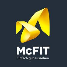 logo mcfit mannheim käfertal