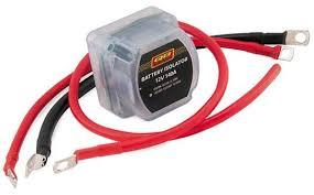 similiar dual battery systems atvs keywords quadboss atv utv dual battery isolator w kit dbk atv r12140b t