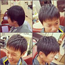 Posts Tagged As 小学生ヘアー Picdeer