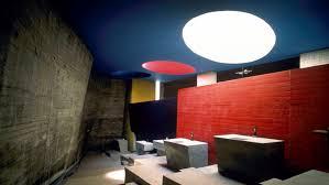 Le Corbusier Classé à Lunesco Ses Oeuvres Majeures En France