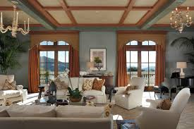 Casa Design Napa Valley Robin Williams Looking To Sell Napa Valley Estate