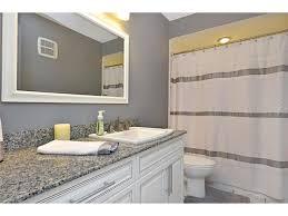 bathroom remodeling naples fl. Delighful Remodeling Bathroom 40 Fresh Remodel Naples Fl Ideas Hi Res Wallpaper And Remodeling