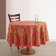 hi there in case you are searching for tablecloths merchandise you might be within the correct website right now you might be reading through my own