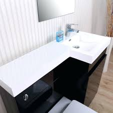 bathroom double sink vanities. Large Size Of Sink:narrow Bathroom Double Sink Vanity Cabinets Depth And Vanitynarrow Topnarrow Sinks Vanities L