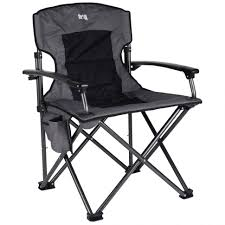 Chair Buy Fold Up Chairs Sturdy Fold Up Chairs Folding Kitchen