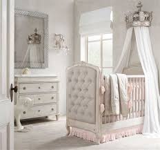 upscale baby furniture. Simple Upscale Luxury Cribs Intended Upscale Baby Furniture