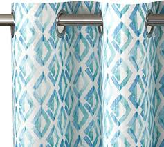 LoyoLady Light Filtering Curtains for Living Room ... - Amazon.com
