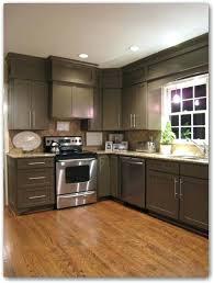 Kitchen Soffit Ideas Simple Inspiration Ideas
