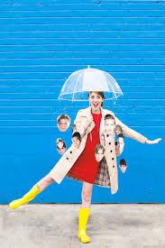 50 easy last minute costume ideas diy costumes 2019