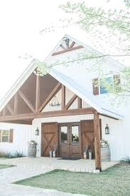 metal building homes cost. Metal Buildings Help Keep Your Costs Down - Check Out THE PICTURE For Lots Of Building Homes Cost