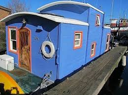 Small Picture The 191 best images about Houseboats on Pinterest Houseboat