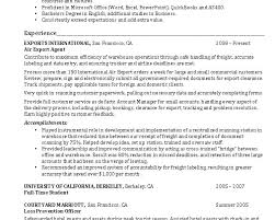 87 Project Coordinator Resume Example Small Business Owner