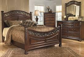Furniture Frisco Furniture Stores And Ashley Furniture Mesquite