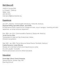 Online Resume Builder 2018 Enchanting Online Resume Building Build Resume Template Free Online Resume