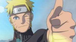 Is Naruto Shippuden streaming on Netflix? - TheNetline