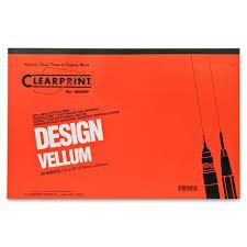 Colored Vellum Paper Walmart