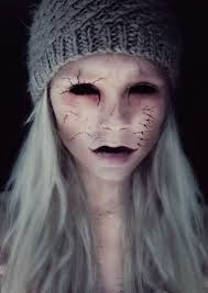 Best-Scary-Halloween-Makeup-Ideas-23
