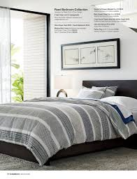 crate and barrel bedding duvet covers crate and barrel duvet cover crate and barrel
