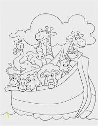 Free Easter Coloring Pages Terrific Preschool Religious Easter