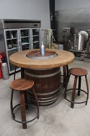 Wine barrel bar plans Barrel Stave Wine Barrel Bar Stools Unique Jack Daniels Whiskey Barrel Bar Stools Crate Wine Plans Vintage 38spatialcom Furniture Wine Barrel Bar Stools Unique Jack Daniels Whiskey Barrel