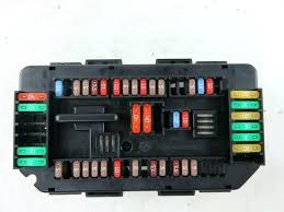 power distribution box plusradio power distribution box details about fuse assembly electrical 3 phase