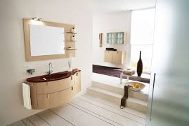 Bathroom Epic Picture Of Beige Bathroom Design And Decoration - Beige bathroom designs