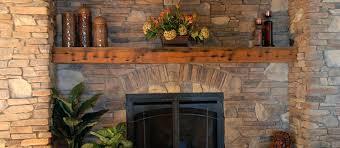 rustic wood mantels for fireplace reclaimed wood fireplace mantel shelf